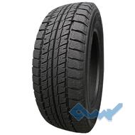 Farroad FRD75 195/65 R16C 104/102T