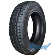 Triangle LS01 185/75 R16C 104/102Q (под шип)
