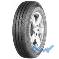 Paxaro Summer Van 235/65 R16C 115/113R