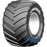 Michelin MegaXBib 2 (с/х) 800/65 R32 178A8/178B