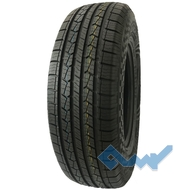 Doublestar DS01 215/75 R15 100T