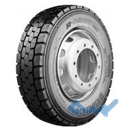 Bridgestone R-Drive 002 (ведущая) 265/70 R17.5 138/136M PR14