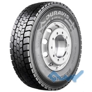 Bridgestone Duravis R-Drive 002 (ведущая) 315/60 R22.5 152/148L