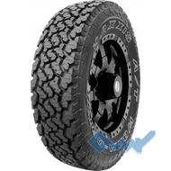 Maxxis AT980E Worm-Drive 265/70 R16 117/114Q PR8 OWL