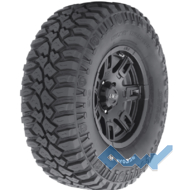 Mickey Thompson Deegan 38 M/T 35.00/12.5 R20 121/118Q