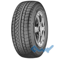 Petlas Explero Winter W671 225/65 R17 106H XL