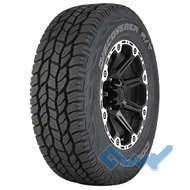 Cooper Discoverer A/T 225/70 R15 100S