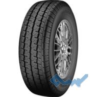 Petlas Fullpower PT825 215/70 R15C 109/107S PR8