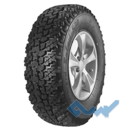 АШК Forward Safari 530 235/75 R15 105P