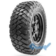 Maxxis MT-772 RAZR 245/75 R16 120/116Q