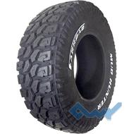 Farroad Mud Hunter 265/70 R17 121/118Q