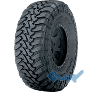 Toyo Open Country M/T 35.00/12.5 R20 121P