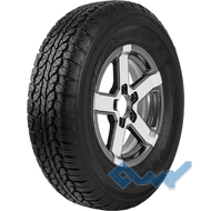 Powertrac Power Lander A/T 205/75 R15 97T OWL