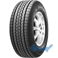 Roadstone Roadian A/T 205/70 R15C 104/102T