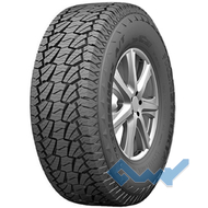Habilead RS23 Practical Max A/T 215/85 R16 115/112S