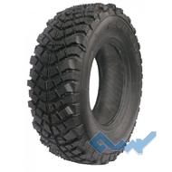 Glob-Gum (наварка) Trakker 265/65 R17 112Q