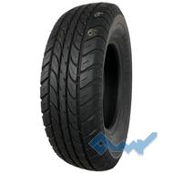 Dunlop GrandTrek TG29 255/75 R15 110S