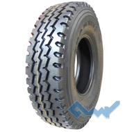 Amberstone 300 (универсальная) 9.00 R20 144/142L PR16