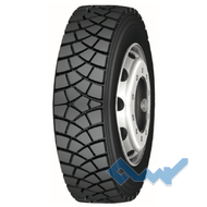 Roadlux R330 (карьеная) 315/80 R22.5 156/150L