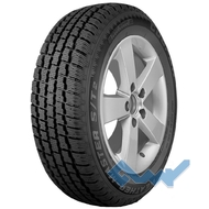 Cooper Weather-Master S/T2 225/70 R15 100S
