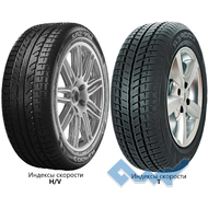 Cooper Weather-Master SA2 215/60 R16 99H XL