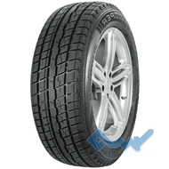 Cooper Weather-Master Ice 100 225/55 R17 97T