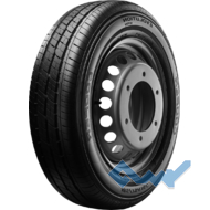 Cooper EVOLUTION VAN 235/65 R16C 115/113R