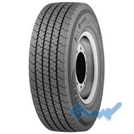 Tyrex All Steel VC-1 (универсальная) 275/70 R22.5 148/145J