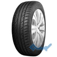 General Tire BG Luxo Plus 215/55 R16 93H