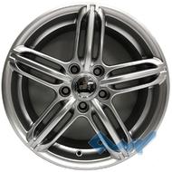 Replica Audi CT1302 7x16 5x112 ET46 DIA57.1 HS