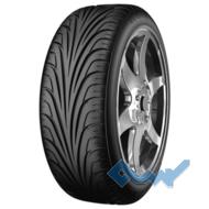 Petlas Velox Sport PT711 205/55 R16 91V FR