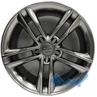 Replica Audi CT1307 7.5x16 5x112 ET45 DIA57.1 HB
