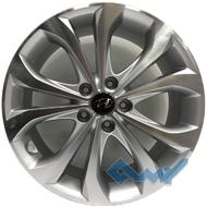 Replica Hyundai-HY111 7.5x18 5x114.3 ET48 DIA67.1 MS