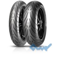 Pirelli Angel GT 120/70 R17 58W