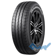 Triangle ConneX VAN TV701 235/65 R16C 115/113S