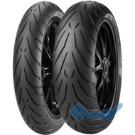 Pirelli Angel ST 160/60 R17 69W