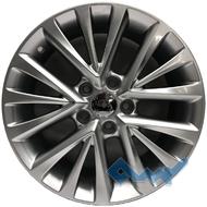 Replica Hyundai CT2250 7x17 5x114.3 ET45 DIA67.1 HS