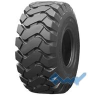 WestLake EL36 (индустриальная) 23.50 R25 191A2 PR20