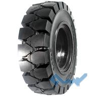 Goodride CL403S (индустриальная) 8.25 R15