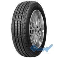 Pirelli Chrono 185 R14C 102/100R