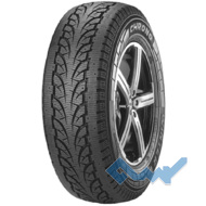 Pirelli Chrono Winter 215/65 R16C 109/107R