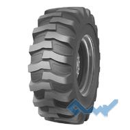 WestLake R4 (индустриальная) 17.50 R24 146A8 PR12