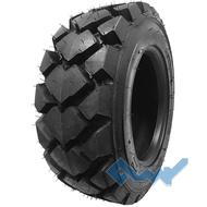 ATF 5554 (индустриальная) 12.50/80 R18 143A8 PR18