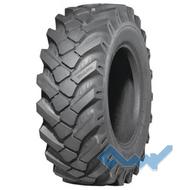 ATF 6067 (индустриальная) 16.00/70 R20 155A8 PR16
