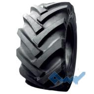 ATF 1504 (индустриальная) 15.50/80 R24 159A8 PR16