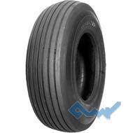 ATF 4411 (с/х) 12.50 R15 134J PR12