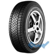 Dayton Van Winter 225/70 R15C 112/110R