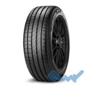 Pirelli Cinturato P7 205/60 R16 92H