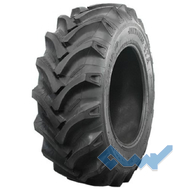 ATF 1360 (с/х) 12.40 R28 125A6 PR12