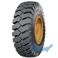 Goodride EL35 (индустриальная) 21.00 R33 PR32
